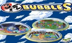 Bubbles 3 in 1 screenshot 2/6