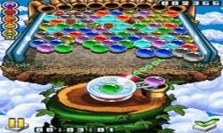 Bubbles 3 in 1 screenshot 4/6