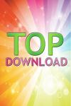 MP3 Skull Music Downloader screenshot 1/2