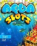 Aqua Slots V1.01 screenshot 1/1