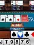Poker Odds screenshot 1/1