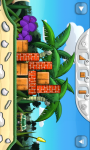 Island Fortress screenshot 2/3