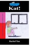 Young Adult EBook - Kat screenshot 1/4