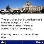 DonTmiss Vienna Free screenshot 2/2