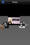 Music Top 10 screenshot 2/3