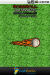 Baseball Ultimate Trivia Challenge screenshot 1/6