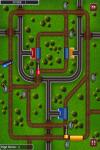 Addictive Railroads Android Gold screenshot 1/5