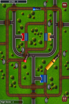 Addictive Railroads Android Gold screenshot 2/5