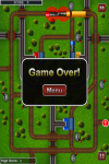 Addictive Railroads Android Gold screenshot 3/5
