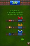 Addictive Railroads Android Gold screenshot 4/5
