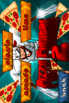 Pizza Fighter 2 Lite android screenshot 3/5