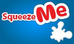 Squeeze Me screenshot 1/3