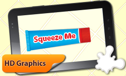 Squeeze Me screenshot 3/3