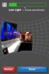 360 Panorama screenshot 1/1