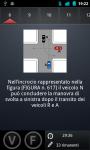 QuizPatente screenshot 3/6