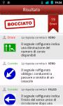 QuizPatente screenshot 4/6