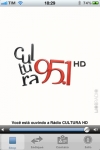 Cultura HD 95,1 screenshot 1/1