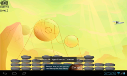 Bomber Fun screenshot 5/6