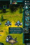 Command and Conquer Red Alert FREE screenshot 1/1