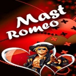 Mast Romeo screenshot 1/3