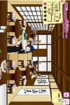 Lees  Sushi  and  Ramen  Diner screenshot 2/2