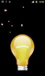 Torch FlashLight LED screenshot 1/2