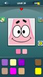 ColorMania – Color Quiz Game screenshot 1/4