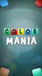 ColorMania – Color Quiz Game screenshot 2/4