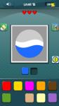 ColorMania – Color Quiz Game screenshot 3/4