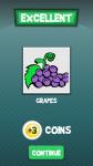 ColorMania – Color Quiz Game screenshot 4/4