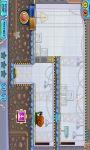 Little Snail Bob 4 screenshot 3/4
