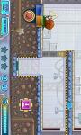 Little Snail Bob 4 screenshot 4/4