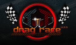 Drag Race 2 240x400 FT screenshot 1/5