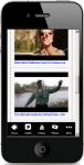 Fishing Guide 2 screenshot 3/4