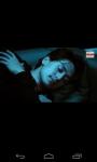 Bollywood Music Video screenshot 3/6