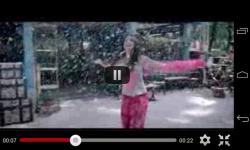 Bollywood Music Video screenshot 6/6