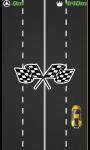 Car Race Arcade - drive screenshot 1/5