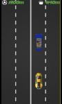 Car Race Arcade - drive screenshot 2/5