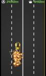 Car Race Arcade - drive screenshot 3/5