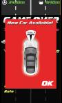 Car Race Arcade - drive screenshot 4/5