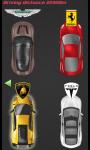 Car Race Arcade - drive screenshot 5/5