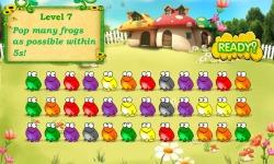 Tap Frog screenshot 2/4