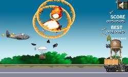 Chopper Battle screenshot 4/4