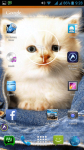 Cat Wallpaper For Home screenshot 6/6