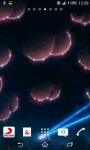 Minions Night Sky Live Wallpaper screenshot 2/6