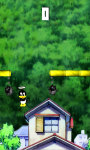 Bamboo Copter screenshot 3/4