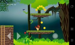 Chicken Rush screenshot 4/5