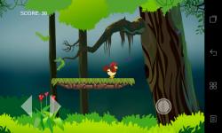 Chicken Rush screenshot 5/5