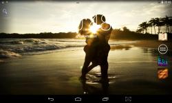 Love Couples Live screenshot 4/5
