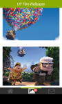 UP Film Wallpaper screenshot 1/4